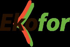 ekofor