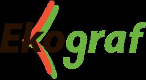 ekograf