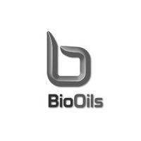 biooils