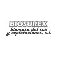 biosurex