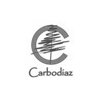 carbodiaz