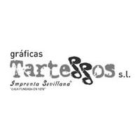 graf_tartessos