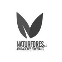 naturfores