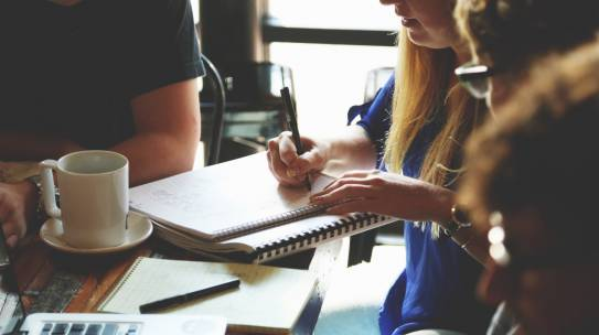 Cómo definir y redactar una Política de Calidad según ISO 9001