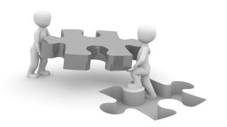 Calidad en asociaciones