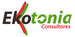 Ekotonia Consultores