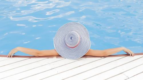 q-calidad-turística-ekotonia-spa