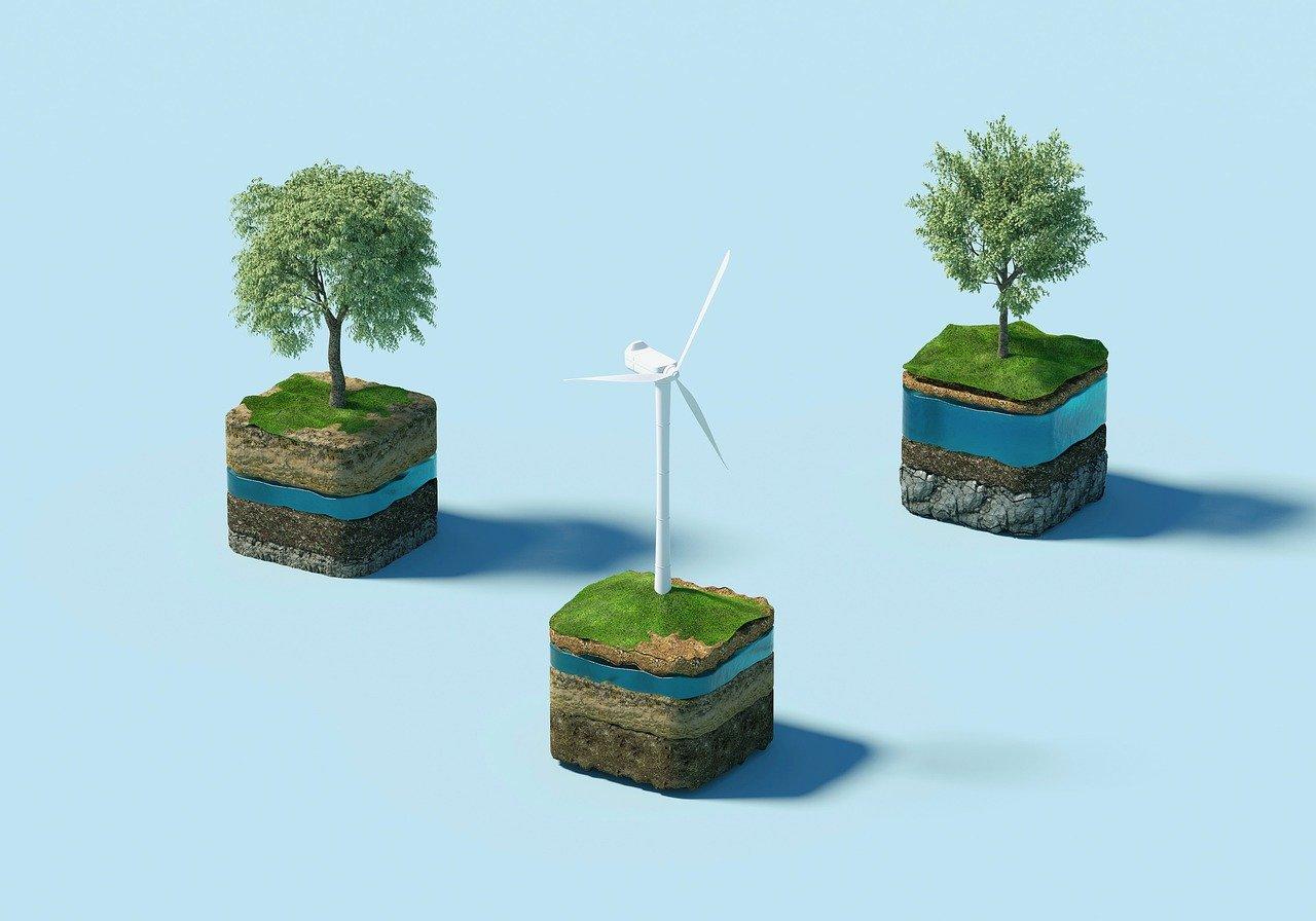 la educacion ambiental